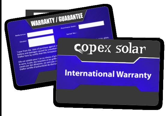 warranty-card-e1467065840553