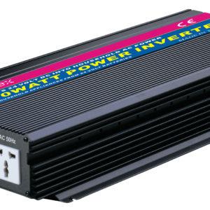 PI-2000-24v