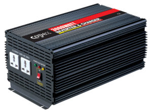 PIC-3000