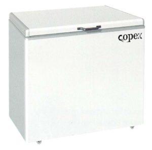 COF 240