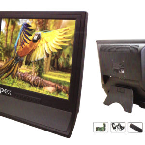 Solar TV copy